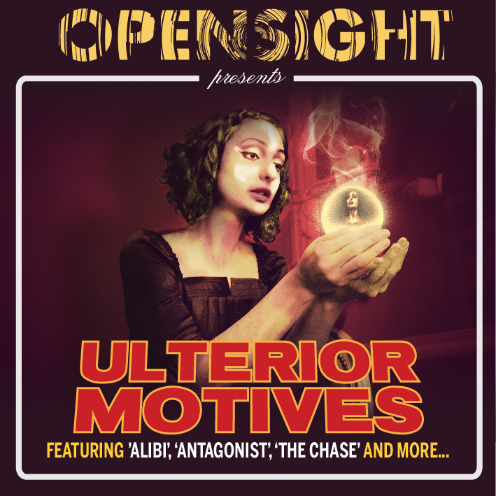 OPENSIGHT_Ulterior_Motives