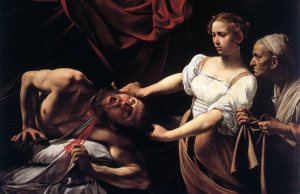 judith-beheading-holofernes-1598