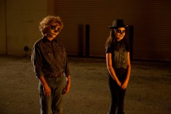 """THE WEAK AND THE WICKED"" Directed by Paul Solet - Tales of Halloween"