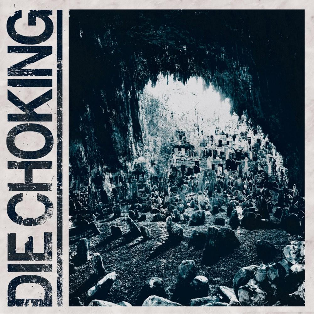 diechokingIIIcover