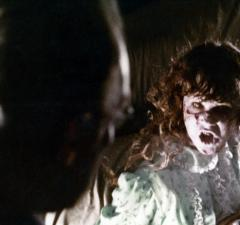 still-of-linda-blair-in-the-exorcist-(1973)-large-picture