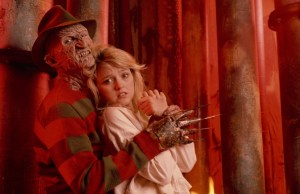 still-of-robert-englund-and-tuesday-knight-in-nightmare-on-elm-street-the-dream-master-large-picture-freddy-krueger-a46f0c3ed092dfcf9914593bea064d79-fullsize-64071