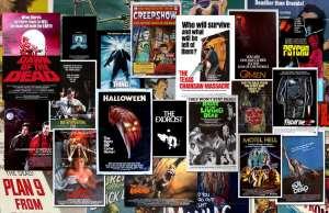 80s-horror-movies