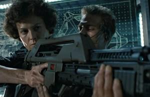 Aliens-m41a-pulse-rifle-12