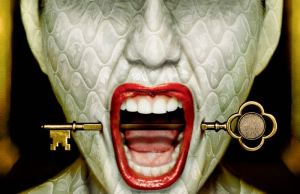 American-Horror-Story-Hotel-Poster-5