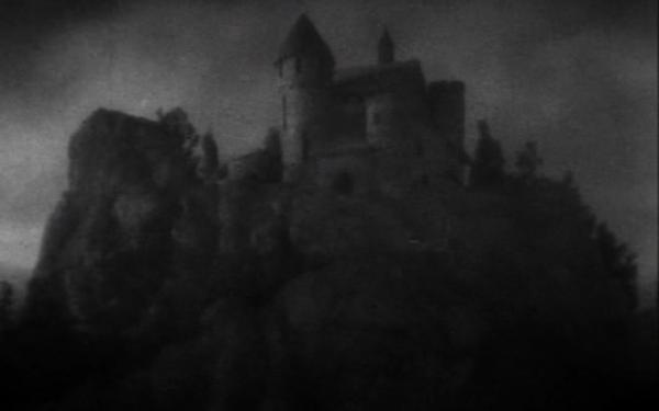 Dracula-5.jpg?resize=600,375