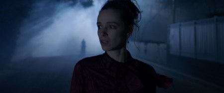 GrimGrinningGhost_Still2 (Low Res)
