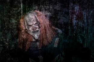 Insane Clown Asylum1