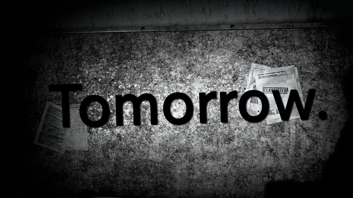 Rumor: 'Outlast 2' Reveal Coming Tomorrow - Bloody Disgusting