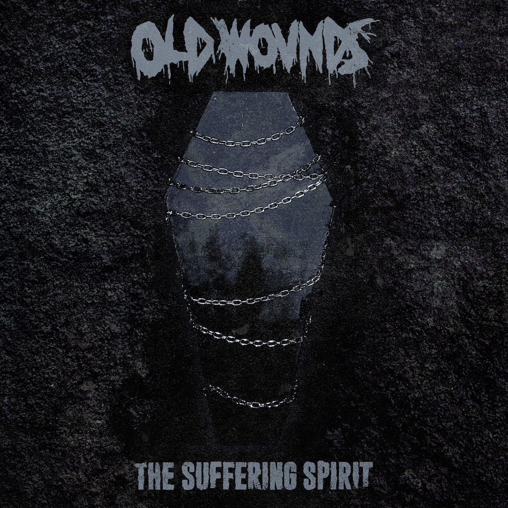 oldwoundssufferingspiritcover