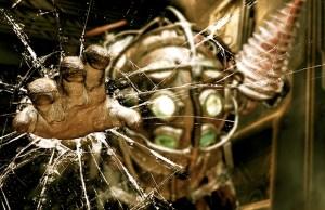 BioShock_2K