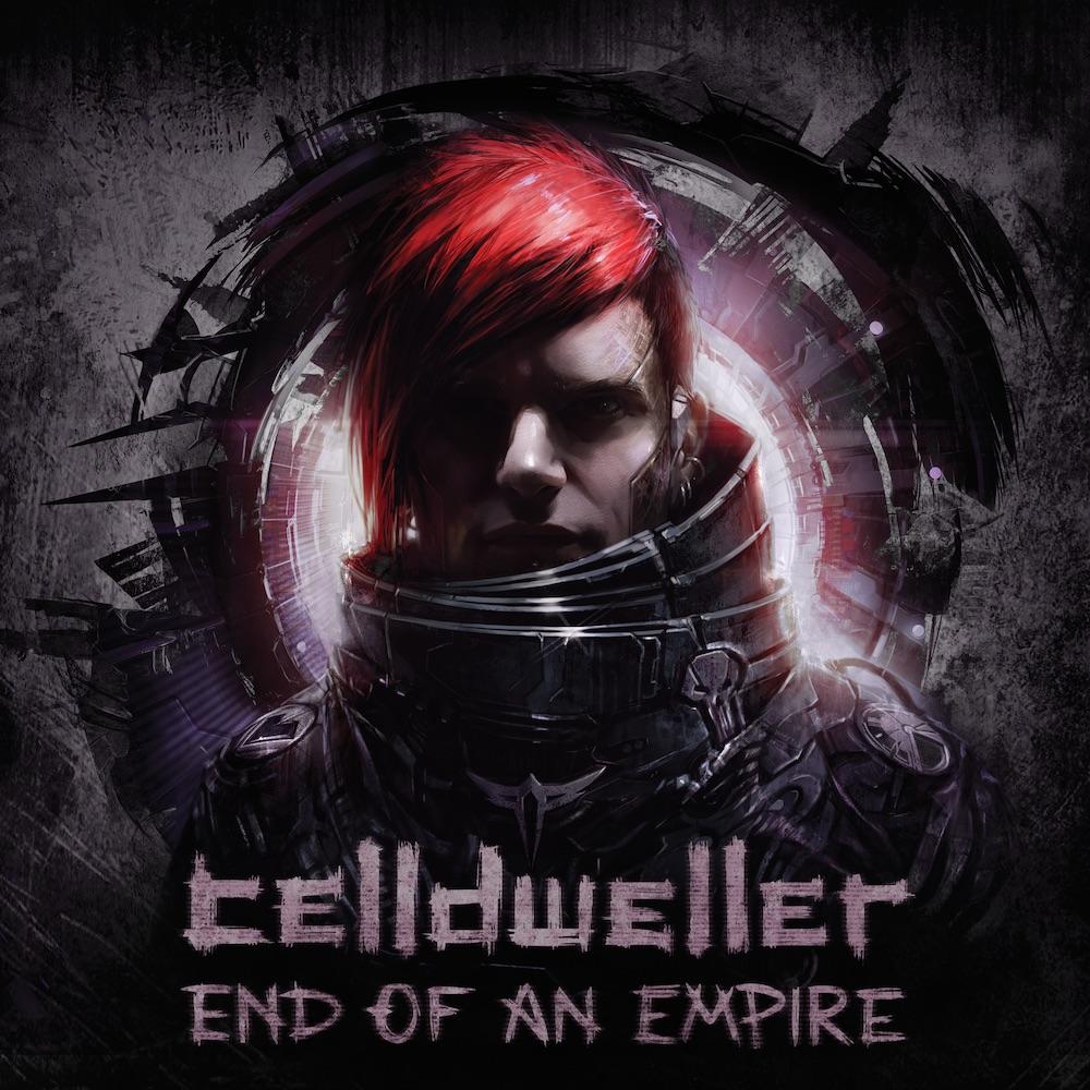 Celldweller_EoaE_Cover_HR