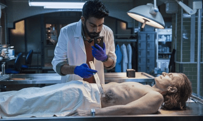 iZombie Episode 2.05