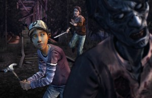 TWD-S2_PS_Plus