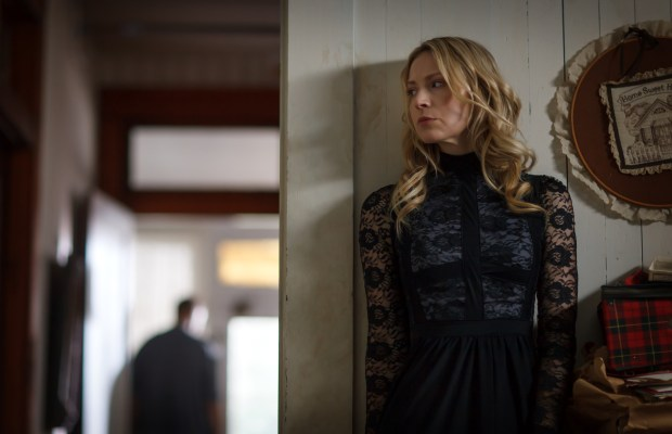 INTRUDERS (SHUT IN), courtesy of Momentum Pictures