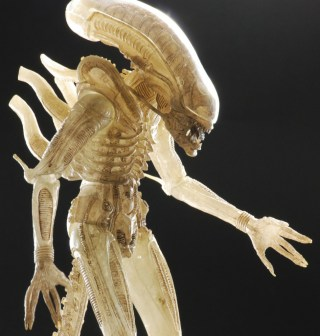 1300x-Concept_Alien3-974x1024