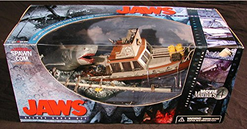 10 Ridiculously Expensive Horror Themed Toys Bloody