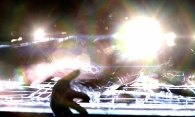 THE X-FILES   image via FOX