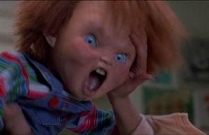 Scariest Dolls in Film