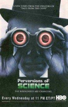PerversionsofScience4