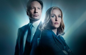 rs_1024x759-151118115109-1024.the-xfiles-gallery-fox-2.ch_.111815