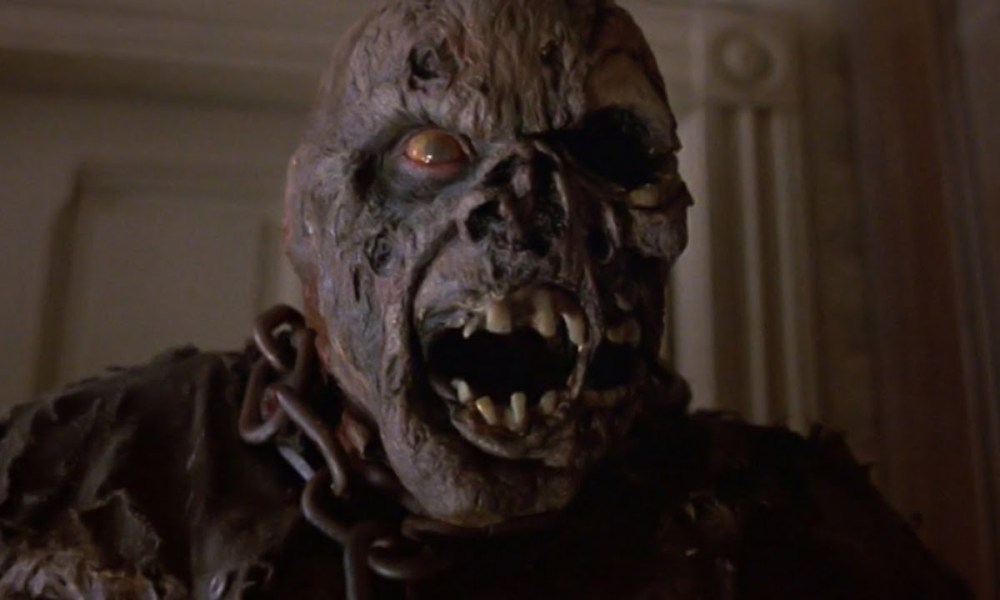 5 Horror Movies That Had to Be Edited to Get an R-rating ...