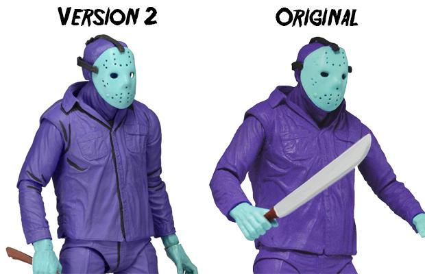 Jason8bit_03