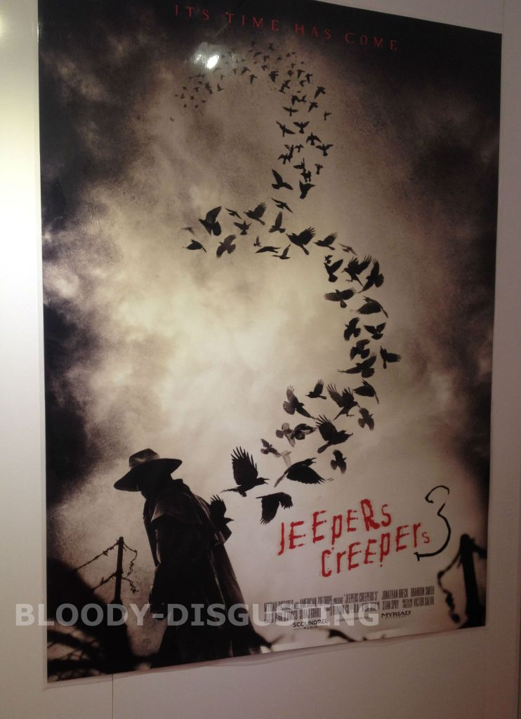Jeepers Creepers 3 watermarked