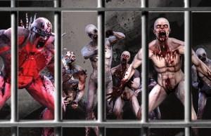 KF2_Prison2