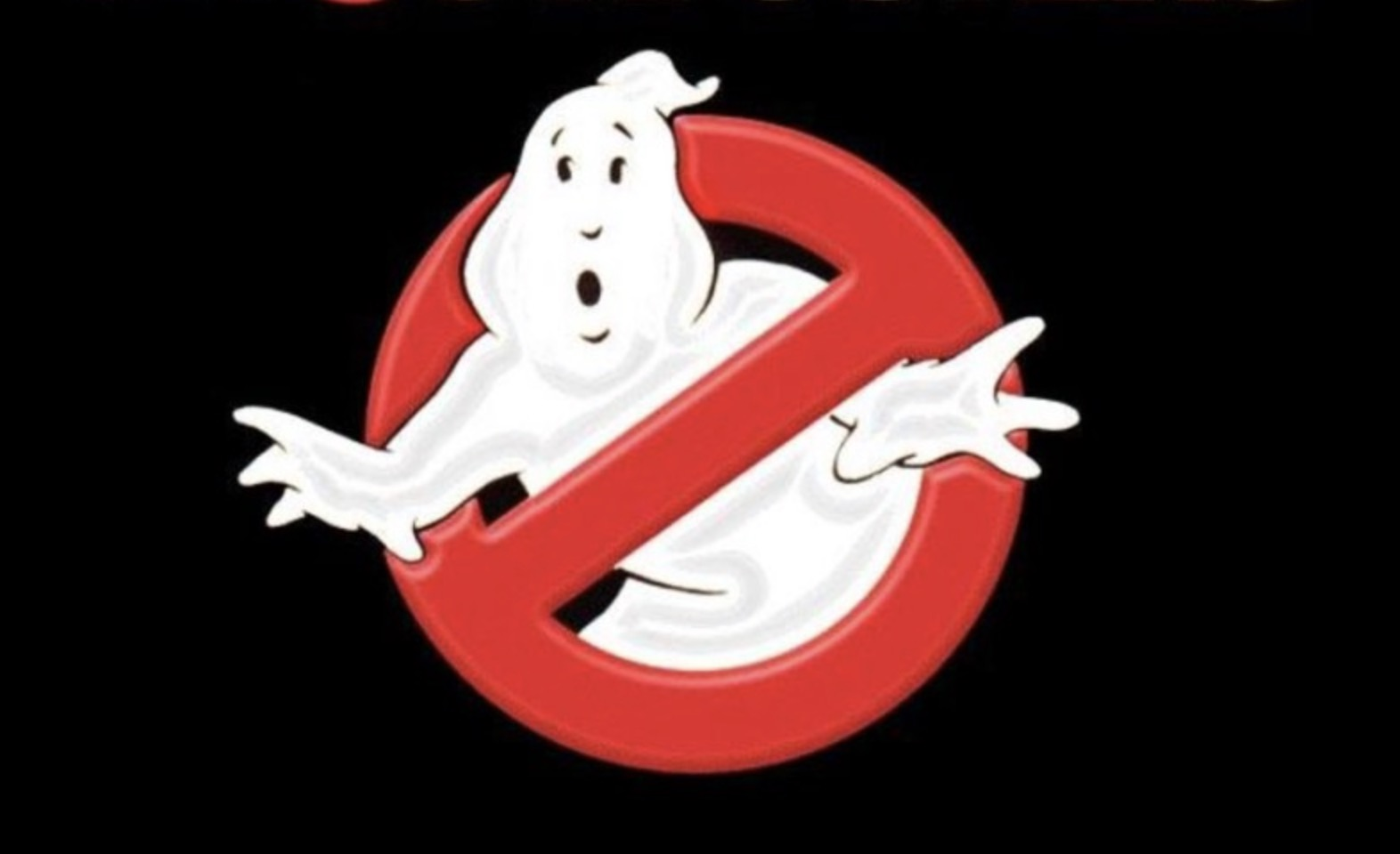 Celeste O'Connor and Logan Kim Join Jason Reitman's 'Ghostbusters 2020' - Bloody Disgusting