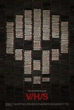 V/H/S | 2012 Sundance Film Festival