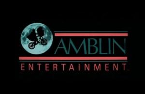 amblin-logo