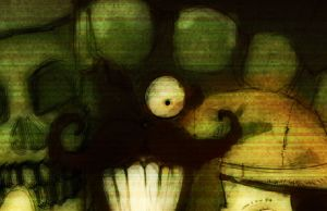 channel-zero-una-serie-antologica-di-genere-horror-per-syfy-231057-1280x720