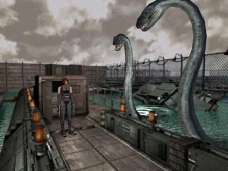 DinoCrisis2