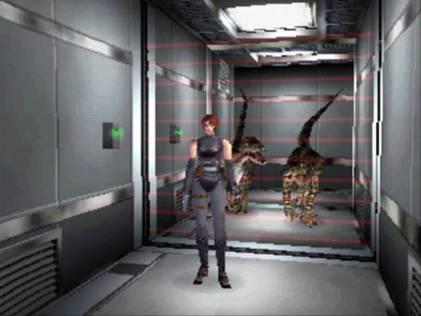 DinoCrisis3