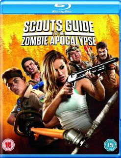Scouts Guide