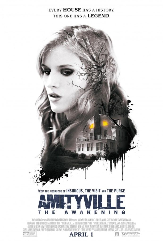 amityville_the_awakening_ver2_xlg