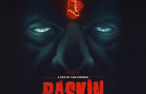 baskin-soundtrack_2400