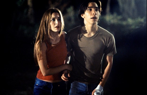 jeepers-creepers-2001-14-g