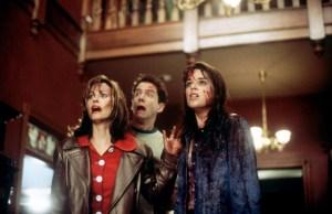 scream-1996-02-g