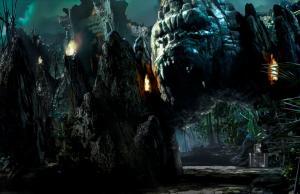 skull-island-reign-of-kong-entrance_lr_adj-cropped