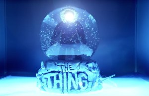 the-thing-snowglob