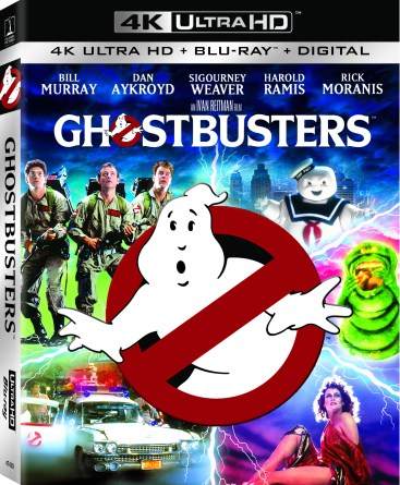 Ghostbusters_4K_UHD_OutersleeveFrontLeft