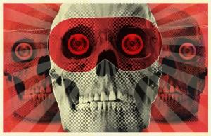 HorrorVR_V2