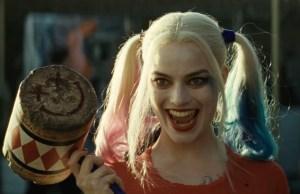 SUICIDE SQUAD via Warner Bros.
