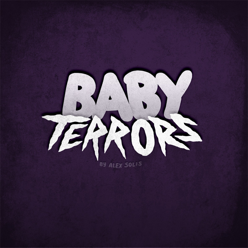 babyterrors_logo4_800