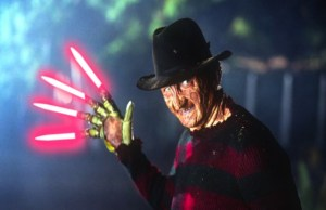 horror-movies-with-lightsabers-nightmare-on-elm-street-640x450