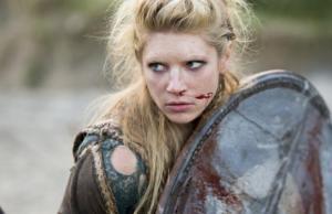 vikings-season-2-lagertha