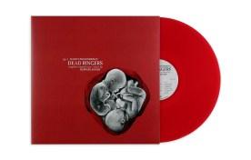 DeadRingers_Disc