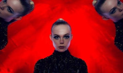 The Neon Demon | via Amazon Studios